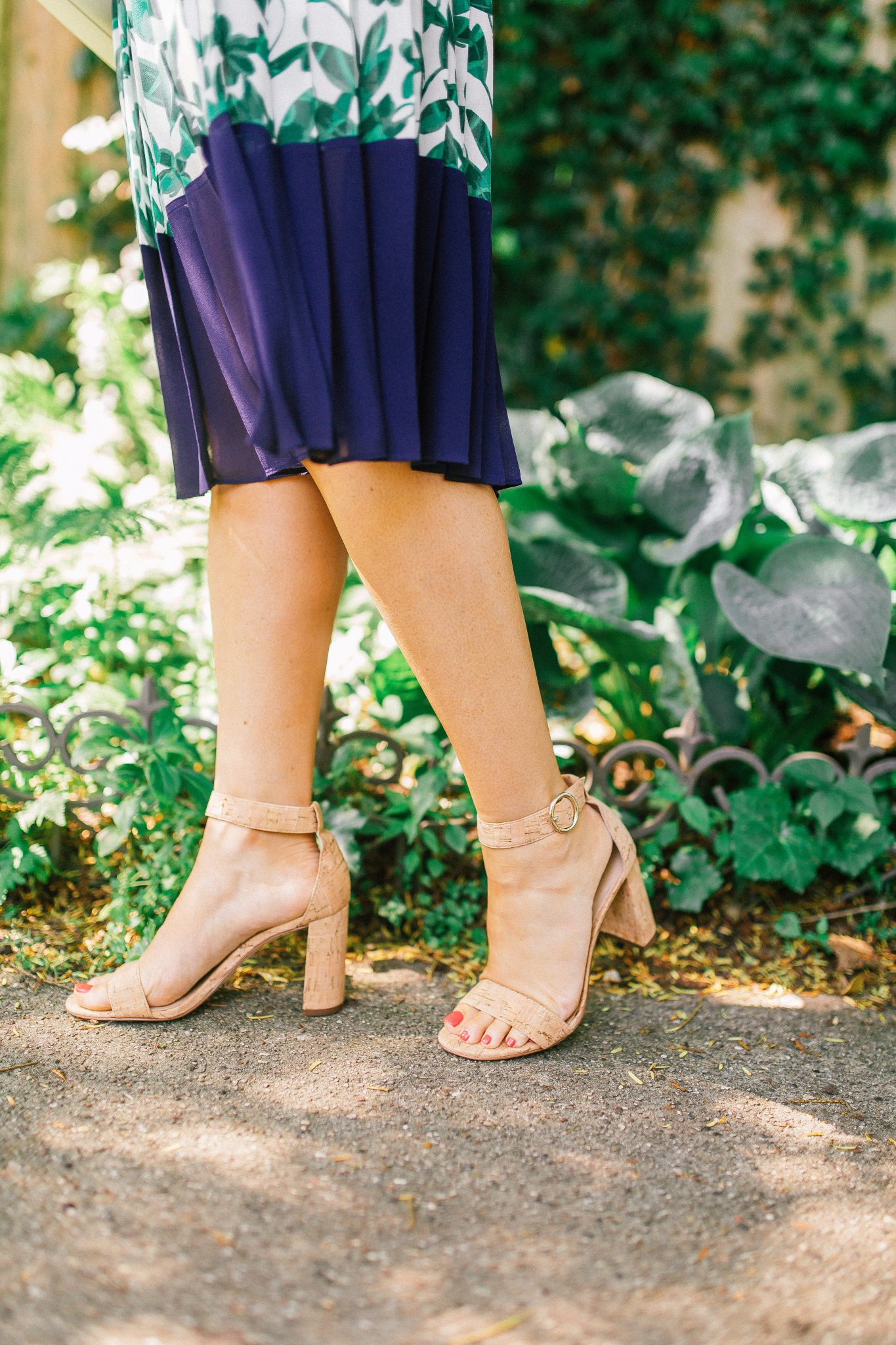 Ann Taylor Summer Collection Favorites featured by popular Orange County fashion blogger, Maxie Elle
